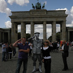 Berlin-Brandenburgskie vorota.JPG