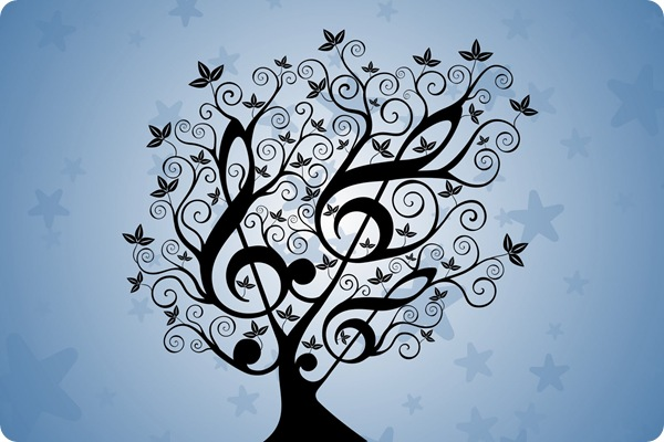 musica_psicologia_musicoterapia_dislessia1