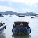 Tailand-Phuket (39).jpg