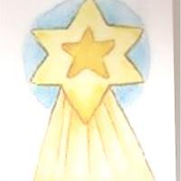 Belenet estrela.jpg