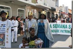 desfile 7 setembro (230)