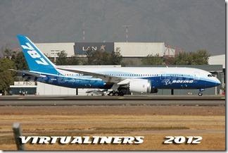 SCEL_B787_Boeing_26-03-2012_0006