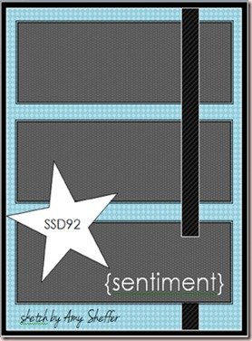 SSD090611-92
