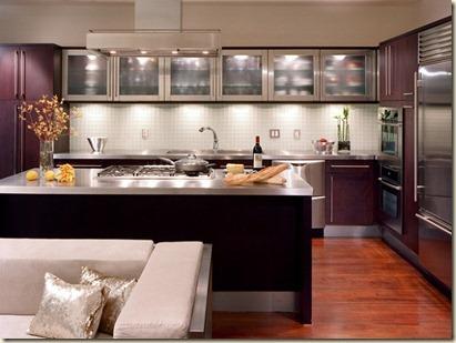 Decoración para Cocinas Modernas1_thumb[1]