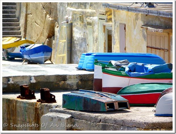 Valletta 110