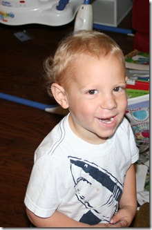 2012-06-21 Liam