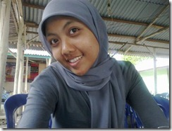 Siti Nurjalilah 264780_1448597351360_1726018258_715173_6073080_n