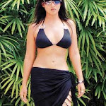 Nayanthara-Hot-Photos-59.jpg