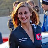 Winter Endurance Kampioenschap - Nieuwjaarsrace 2012 003.jpg