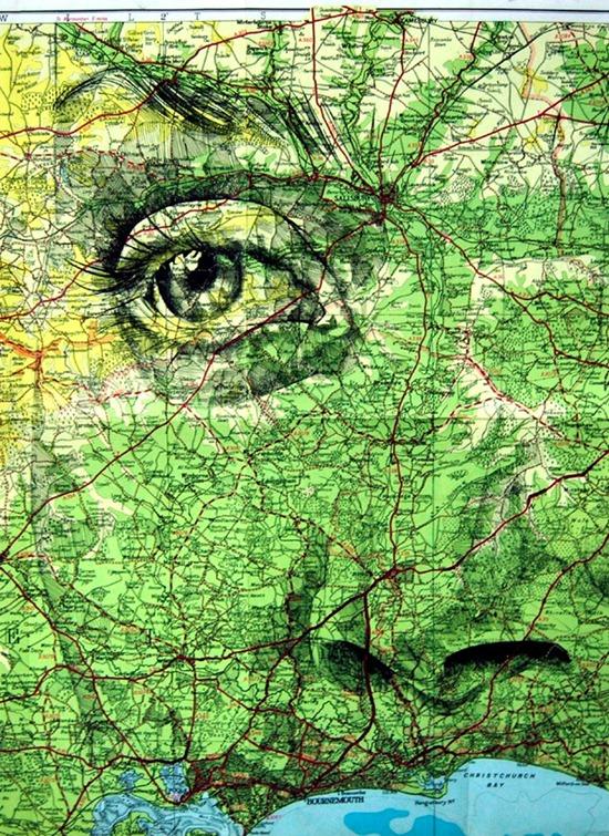 Maps - Ed Fairburn (4)