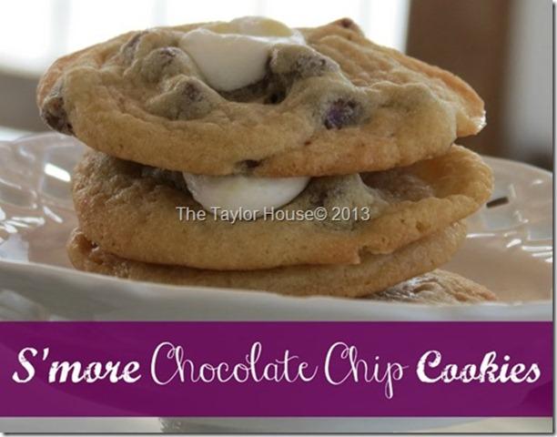 Smorecookies_thumb
