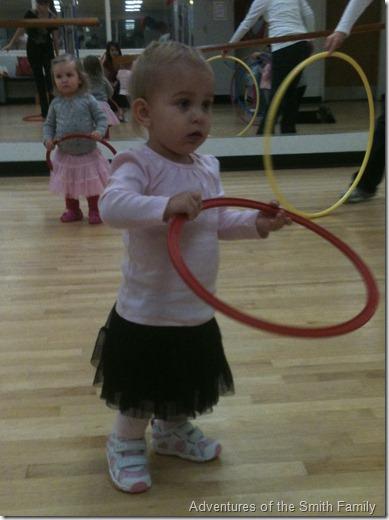 hula hoop 1-1