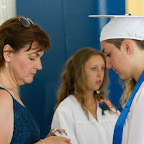 2012 Graduation - DiPerna_CHS_2012_018.jpg