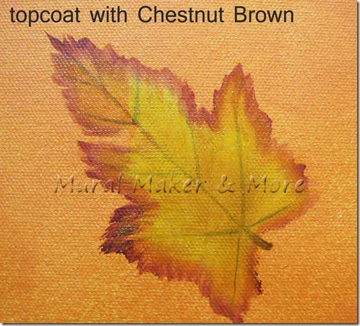 Fall-Leaf-Serving-Tray-10