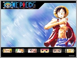 luffy-zoro-nami-usopp-sanji-chooper-robin-straw-hat-pirates-download-one-piece-wallpaper.blogspot.com