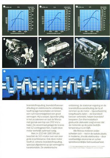 Opel_Monza_1984 (21).jpg