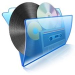 folders-Iconos-78