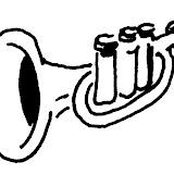 music%2520instruments%2520TRUMPET%2520clipart.jpg