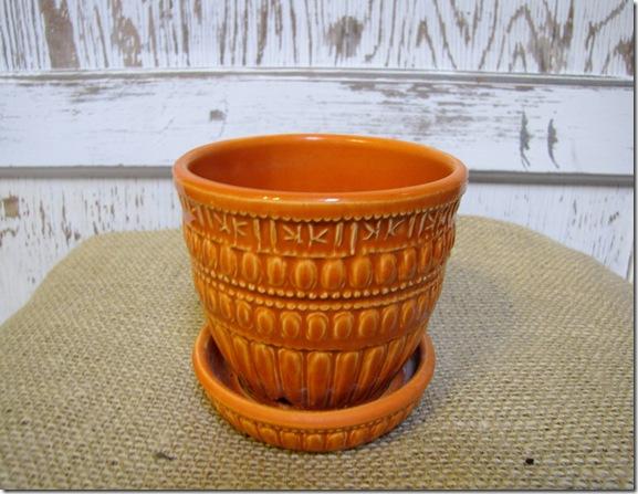 orange pot 2