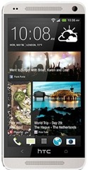 HTC One Mini M4 Price