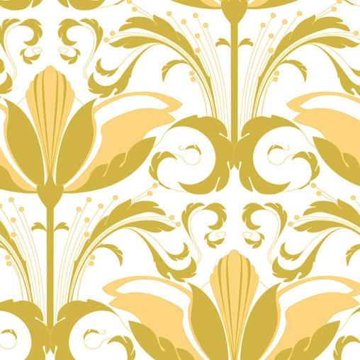 Maria Khersonets pattern3