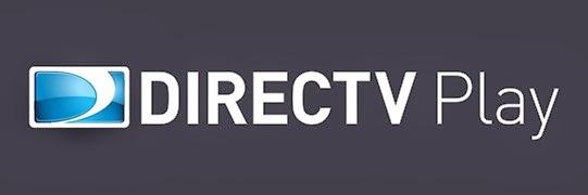 directv-play-fb-1500x1500