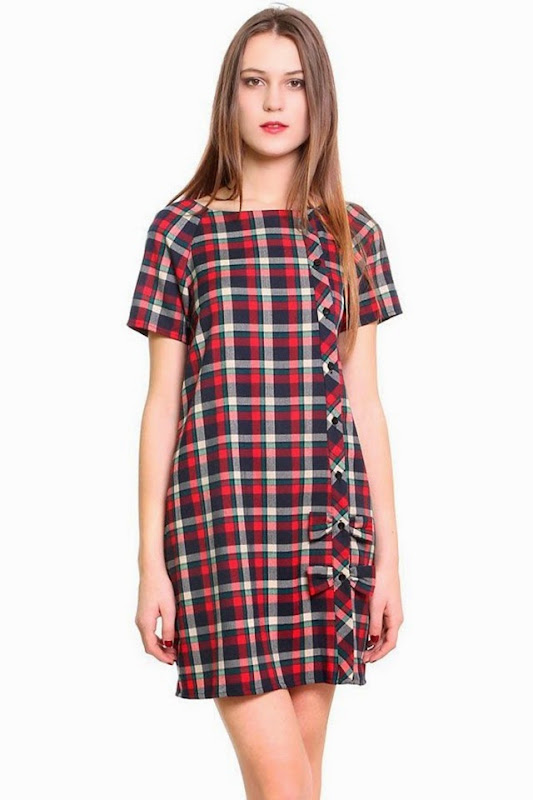 dress-boston-tartan-3
