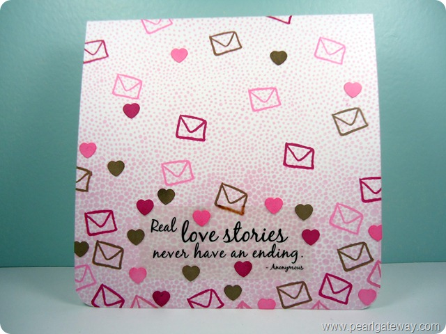 Pearl Gateway February Cards 009