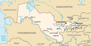 Uz-map_de