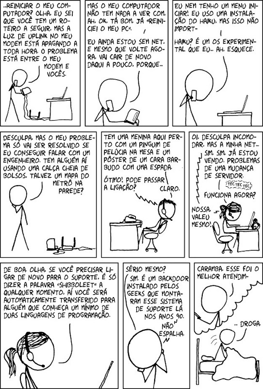 xkcd-suporte-c