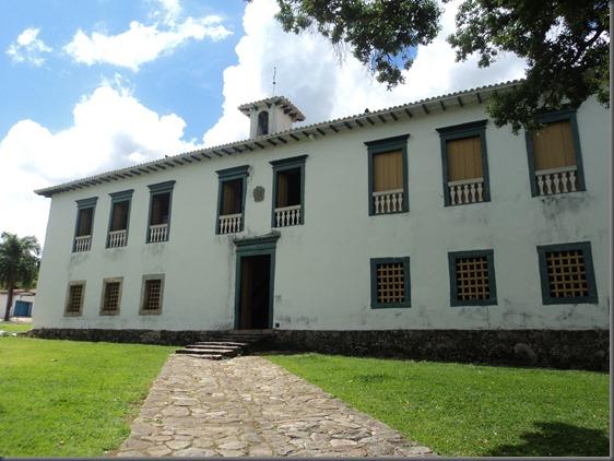 Goiás Velho 13