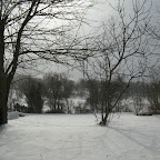 2012-02-06.jpg