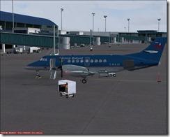 JS41-SKBS-MPTO-2013-aug-27-015