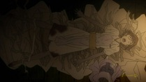 [UTW]_Shinsekai_Yori_-_19_[h264-720p][3165CD74].mkv_snapshot_14.05_[2013.02.09_22.24.05]