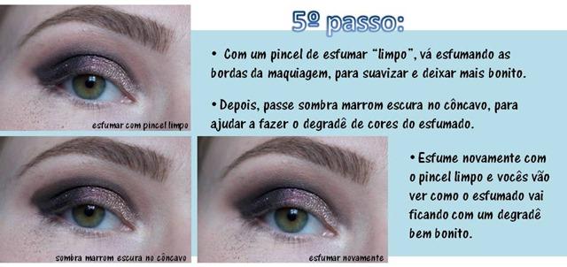 passo05