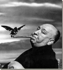 Alfred-Hitchcock-poem
