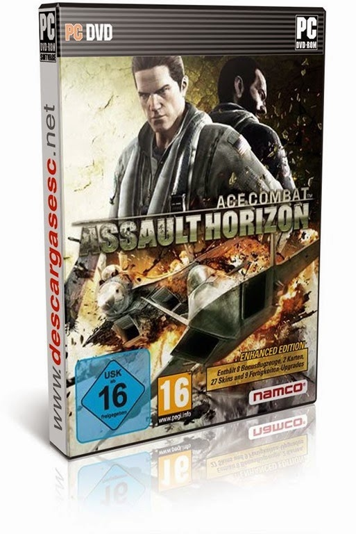 Ace.Combat.Assault.Horizon.Enhanced.Edition.MULTi9-PROPHET-pc-cover-box-art-www.descargasesc.net_thumb[1]