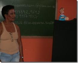 GEDC0195