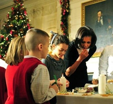 white-house-holiday-preview_thumb2_t