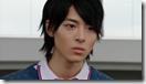 Kamen Rider Gaim - 21.avi_snapshot_05.44_[2014.10.08_10.22.14]