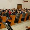 2014-12-14-Adventi-koncert-14.jpg