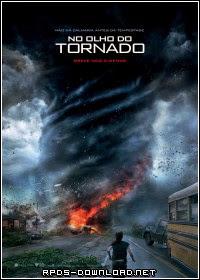 5450658353089 No Olho do Tornado Legendado RMVB + AVI BRRip