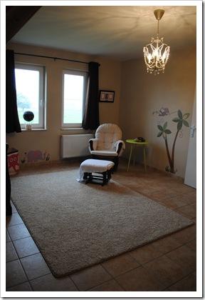 Ava bedroom (5)