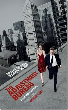 Os-Agentes-do-Destino-poster-30-11-2010