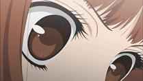 [HorribleSubs]_Sukitte_Ii_na_yo._-_11_[720p].mkv_snapshot_09.35_[2012.12.17_09.52.14]