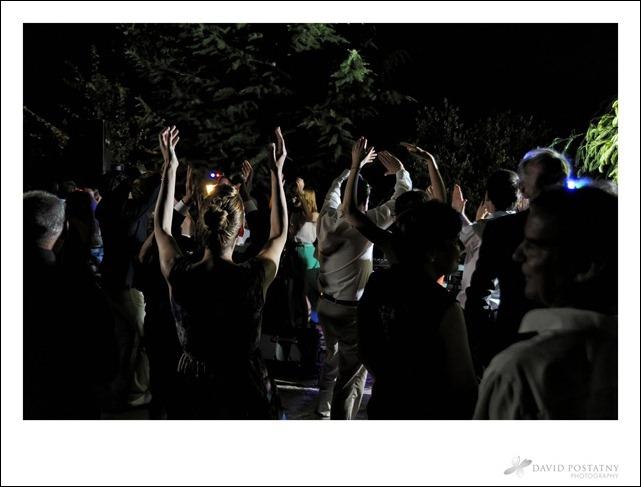 L&A Vjenčanje fotografije Vjenčanja slike Wedding photography Fotografie de nunta Fotograf profesionist de nunta Croatia weddings in Croatia (75)