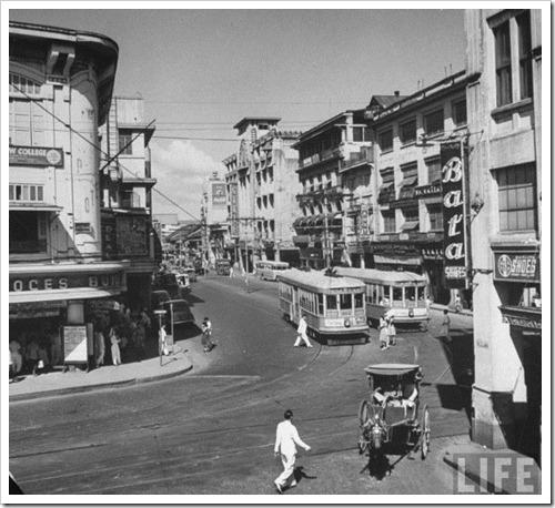1942 Rizal Avenue corner Carriedo Street