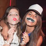 2013-07-13-senyoretes-homenots-estiu-deixebles-moscou-97