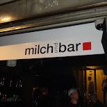 in Munich, Bayern, Germany