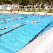 swim_04.jpg